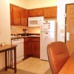 Photo of Staybridge Suites - Novi
