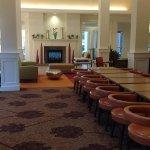 Photo of Hilton Garden Inn Auburn