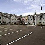 Photo of Hampton Inn Dover