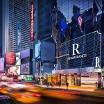 Photo of Renaissance New York Times Square Hotel
