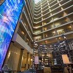Renaissance Philadelphia Airport Hotel Foto