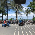 Foto de Grand Mercure Phuket Patong