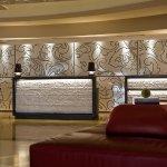 Photo de Renaissance Newark Airport Hotel