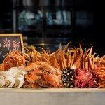 贡厨餐厅の写真