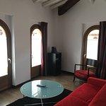 Photo of Cienbalcones Hotel