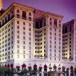 Photo of Renaissance Cleveland Hotel