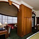 Photo of Renaissance Kota Bharu Hotel