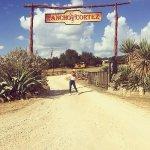 Rancho Cortez照片