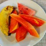 Photo of Amakan Bed Bunk Breakfast