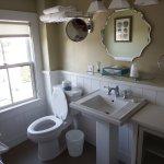 The Colonial Inn Room 308 Main Bldg.