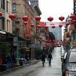 20171110_2040 China Town SFO_large.jpg