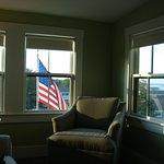 Photo de The Colonial Inn