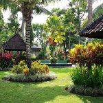 Y Resort Ubud Foto
