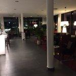 Photo of Park Inn By Radisson Lund