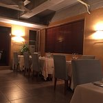 Photo of Isola del Nord Italy Restaurant