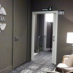 Photo of Vasanta Hotel Boutique