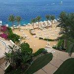 Fotografie: Stella Di Mare Beach Hotel & Spa