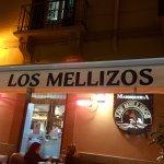 Foto de Los Mellizos, Malaga
