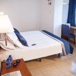 Photo of Hotel Hostal Savoy