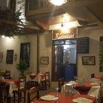 Photo of Kosk Restaurant