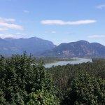 Riverview B&B Foto