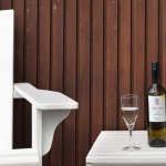 Enjoy a Northland wine al fresco