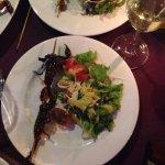 Photo of Deja Vu Restaurant