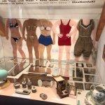 Frauenmuseum Foto