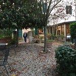 Photo of Hotel Santa Caterina
