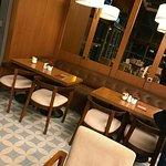 Radisson Blu Hotel Kayseri resmi
