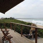 Photo of African Perfection Jeffreys Bay