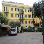 Photo of Villa San Lorenzo Maria Hotel