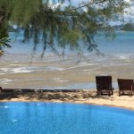 Φωτογραφία: Thiw Son Beach Resort