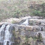 Photo of Lisbon Falls