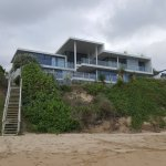 Photo of The Ocean View Luxury Guest House