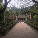 Photo of Go Asia Travel