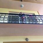 Photo of Boutique Hotel Casanova Inn
