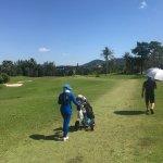 Photo de Phuket Country Club