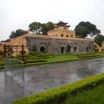 Main 'castle'