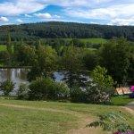 Photo of L'Etang de la Fougeraie