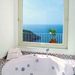 Photo de Grand Hotel Tritone