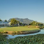 Montagu Golf Course