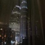 Le Apple Boutique Hotel@KLCC의 사진