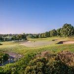 Outeniqua Golf Course