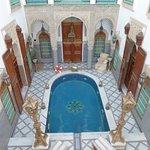 Photo of Riad Arabesque