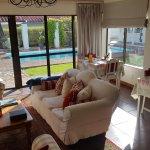Bredasdorp Country Manor Photo