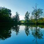 Lac de Saint-Pée-sur-Nivelle