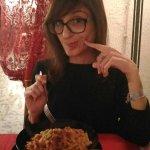 Photo of Osteria Pavlot