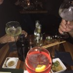 Foto de The London Gin Club