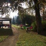 Foto van Inter-Hotel Le Garden Tours-Sud